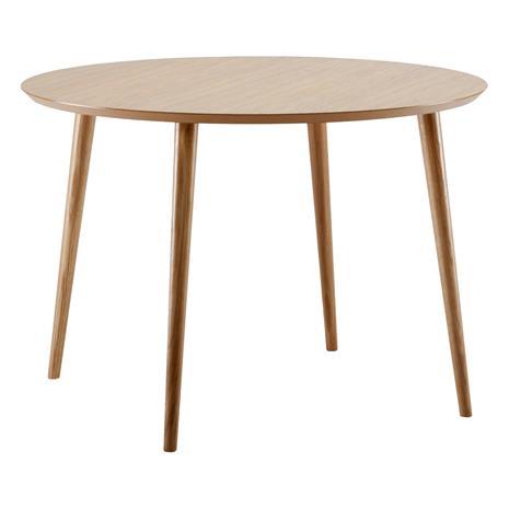 Aino Ruokapöytä Ø90cm