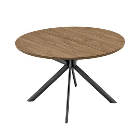 Giove Pöytä