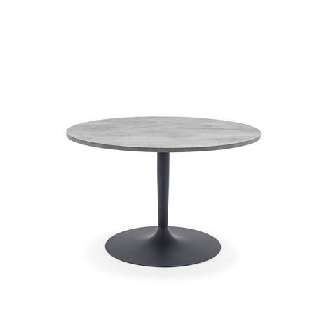 Planet Pöytä