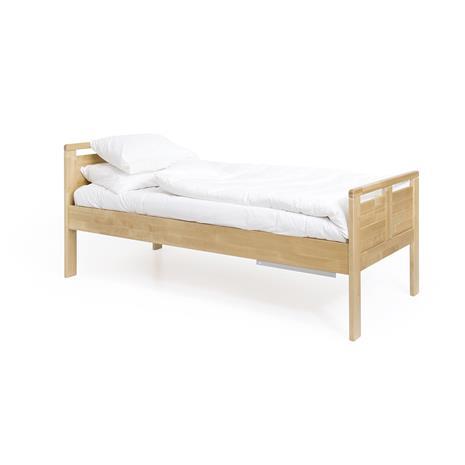 Seniori Sänky 90x200cm