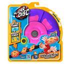 Slider Disc frisbee