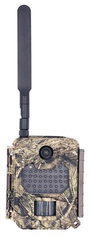 Uovision Compact 4G Lite 20 MP Cloud riistakamera