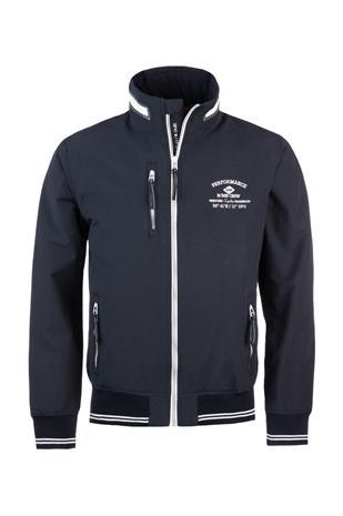 Rcmn Performance miesten takki