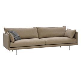 Air 3h-sohva