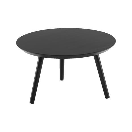 Diva Sohvapöytä Ø50cm