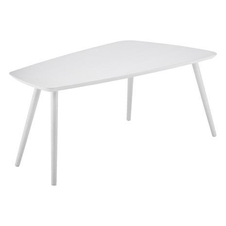 Diva Sohvapöytä 65x115cm