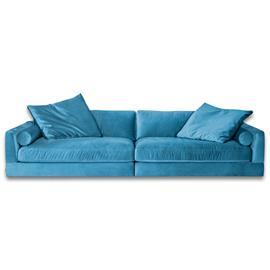 Luna 4h-sohva