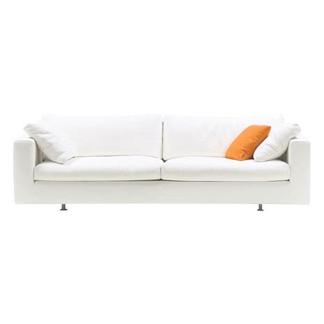 Elle L 2h-sohva