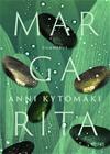 Margarita (Anni Kytömäki), kirja 9789512418954