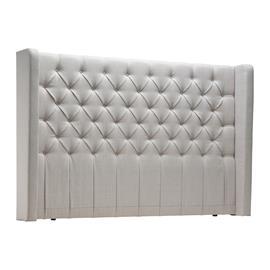 Unelma Sängynpääty 175x125cm, 160cm sängylle
