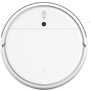 Xiaomi Mi Robot Vacuum Mop, robotti-imuri