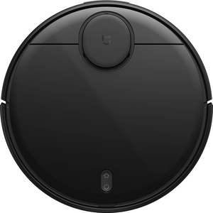 Xiaomi Mi Robot Vacuum Mop Pro, robotti-imuri