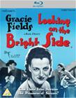 Looking on the Bright Side (1932, Blu-Ray), elokuva