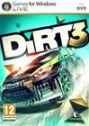 Colin Mcrae Dirt 3 Complete Edition, PC-peli