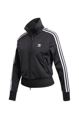 adidas Originals WCT-takki Firebird Track Jacket