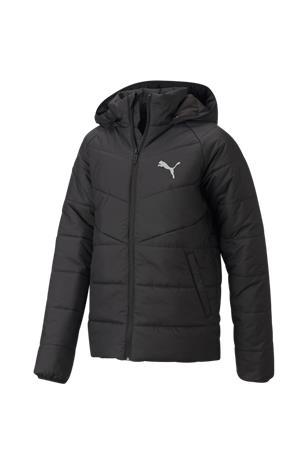 Puma CB Padded Jacket B -takki