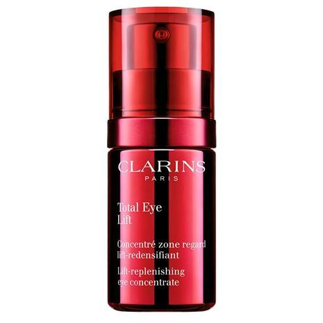 Clarins Total Eye Lift - 15 ml