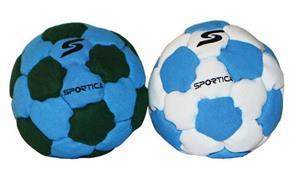 Sportica 32 Footbag