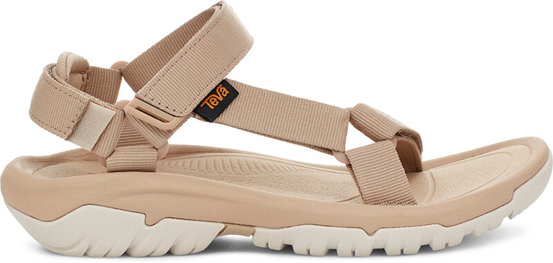 Teva Hurricane XLT 2 Sandals Women, sesame