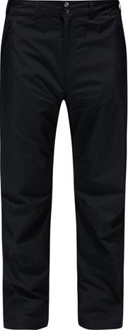 Haglöfs Astral GTX Pants Men, true black long