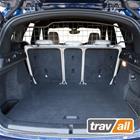 Travall BMW X1 2015- koiraverkko