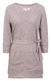 TORSTAI Mijas naisten tunika, Naisten paidat, puserot, topit, neuleet ja jakut