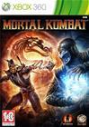Mortal Kombat: Komplete Edition, Xbox 360 -peli