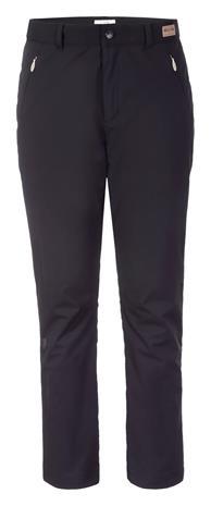 Torstai Adine C+ naisten softshell-housut
