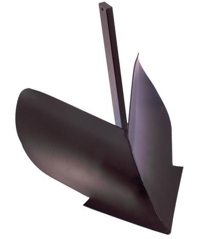 Lucko 32240 28cm, multausaura rengaskuokkaan