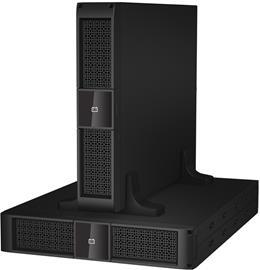 PowerWalker BP P48R-8x9Ah (10134011), virtalähde