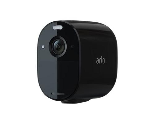 Arlo Essential VMC2030-100EUS, langaton FHD-turvakamera jossa valonheitin