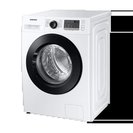 Samsung WW82T4041CT/EE, pyykinpesukone