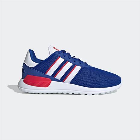 adidas LA Trainer Lite Shoes