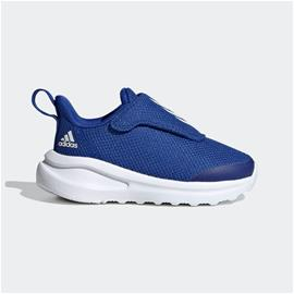 adidas FortaRun AC Running Shoes