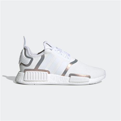 adidas NMD_R1 Shoes, Naisten urheilukengät