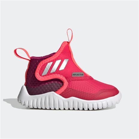 adidas RapidaZen WINTER.RDY Shoes