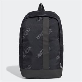 adidas CF Linear Backpack