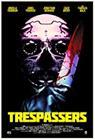 Trespassers (2018), elokuva