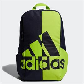 adidas Parkhood Badge of Sport Backpack