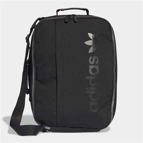 adidas Modern Three-Way Airliner Bag