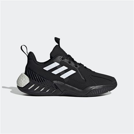 adidas 4uture One Running Shoes