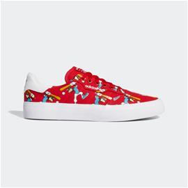 adidas 3MC x Disney Sport Goofy Shoes, Miesten urheilukengät