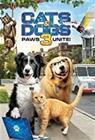 Cats & Dogs 3: Paws Unite, elokuva