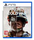 Call of Duty: Black Ops - Cold War, PS5 -peli