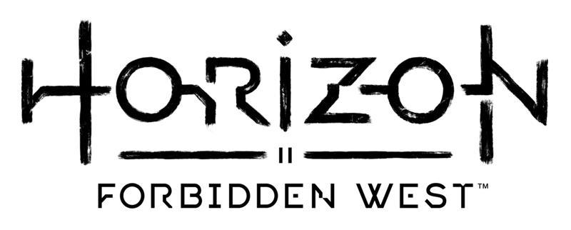 Horizon: Forbidden West, PS5 -peli