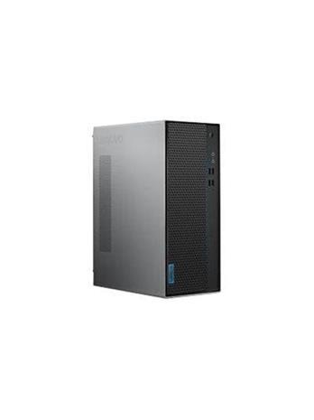 Lenovo IdeaCentre T540 90L50028MW (Ryzen R5 3600, 8 GB, 256 GB SSD, Win 10), keskusyksikkö