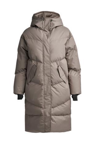 Röhnisch Takki City Trekker Jacket