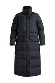 Röhnisch Takki Icelyn Coat