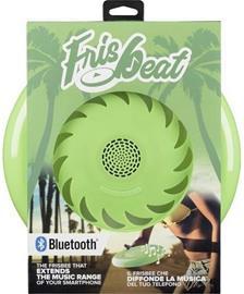 Bluetooth-kaiutin-frisbee