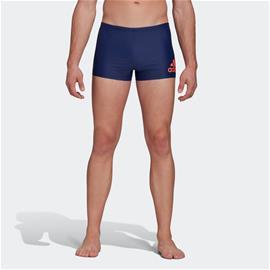 adidas Badge Swim Fitness Boxers